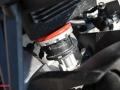 Honda-CB1000R-026