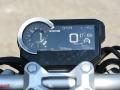 Honda-CB1000R-029