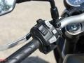 Honda-CB1000R-031