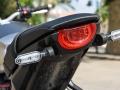 Honda-CB1000R-036