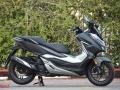 Honda-Forza-250-007