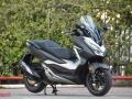 Honda-Forza-250-014