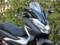 Honda-Forza-250-018