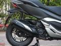 Honda-Forza-250-023