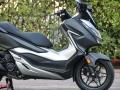 Honda-Forza-250-024