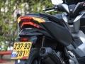 Honda-Forza-250-027