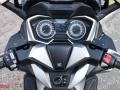 Honda-Forza-250-030