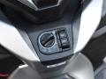 Honda-Forza-250-035