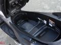 Honda-Forza-250-044