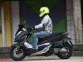 Honda-Forza-250-085
