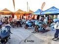 Pirelli-Cup-rd1-008