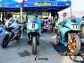 Pirelli-Cup-rd1-011