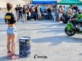 Pirelli-Cup-rd1-013