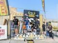 Pirelli-Cup-rd1-024