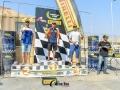Pirelli-Cup-rd1-025
