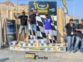 Pirelli-Cup-rd1-026
