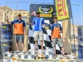 Pirelli-Cup-rd1-027