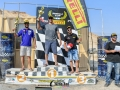 Pirelli-Cup-rd1-028