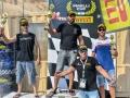 Pirelli-Cup-rd1-029