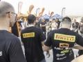 Pirelli-Cup-rd1-031