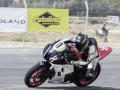 Pirelli-Cup-rd1-037