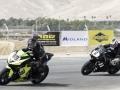 Pirelli-Cup-rd1-038
