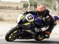 Pirelli-Cup-rd1-039