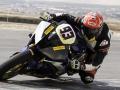 Pirelli-Cup-rd1-041