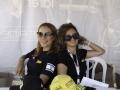 Pirelli-Cup-rd1-043