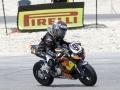 Pirelli-Cup-rd1-047