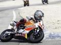 Pirelli-Cup-rd1-053