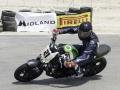 Pirelli-Cup-rd1-056