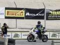 Pirelli-Cup-rd1-060