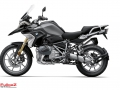 BMW-R1250GS-RT-2019-012