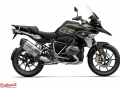 BMW-R1250GS-RT-2019-013