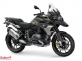 BMW-R1250GS-RT-2019-014