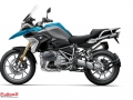 BMW-R1250GS-RT-2019-015