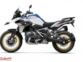 BMW-R1250GS-RT-2019-018