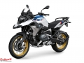 BMW-R1250GS-RT-2019-019