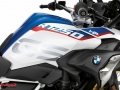 BMW-R1250GS-RT-2019-021