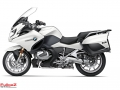 BMW-R1250GS-RT-2019-027