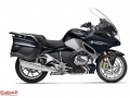 BMW-R1250GS-RT-2019-028
