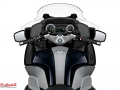 BMW-R1250GS-RT-2019-029