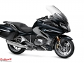 BMW-R1250GS-RT-2019-030