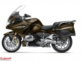 BMW-R1250GS-RT-2019-033