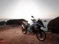 BMW-R1250GS-RT-2019-039