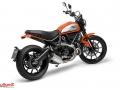 Ducati-Scrambler-800-Icon-2019-004