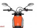 Ducati-Scrambler-800-Icon-2019-007
