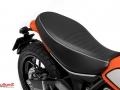 Ducati-Scrambler-800-Icon-2019-008