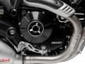 Ducati-Scrambler-800-Icon-2019-009